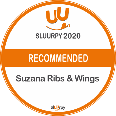 Suzana Ribs & Wings